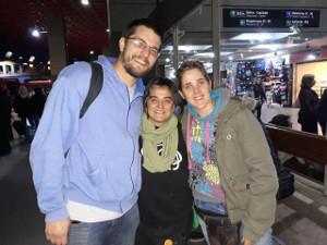 Viaje Argentina 16