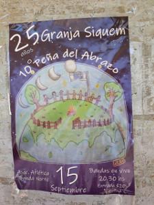 Viaje argentina 12