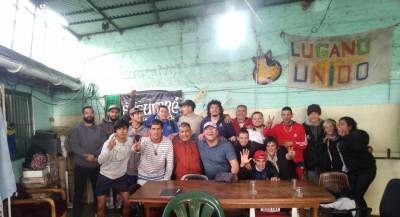Primera crónica desde Buenos Aires: Llegar y no parar