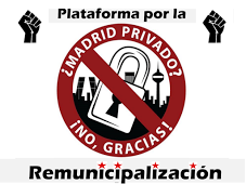 Plataforma por la remuncializacion