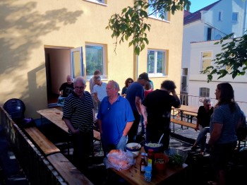 Oldenburg 04-07-2018