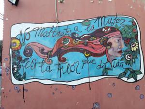 Viaje Argentina 7